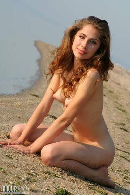 Aisha Brown