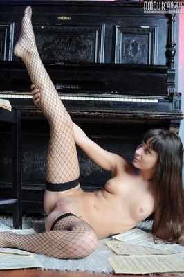 Mei Hsien