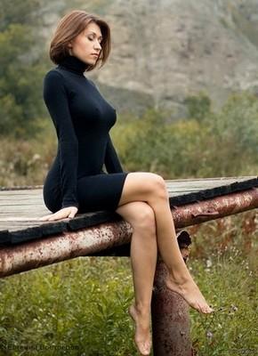 Elizabeth Dian