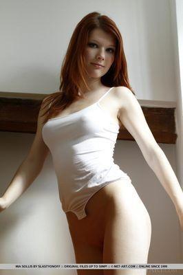 Britt Lisen