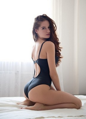Aliya Sophie