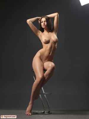 Brazilian Julia