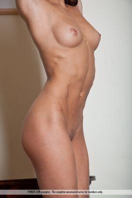 Valentina2010