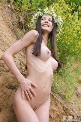 Anine