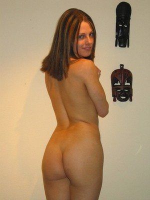 Kelly Topmodell