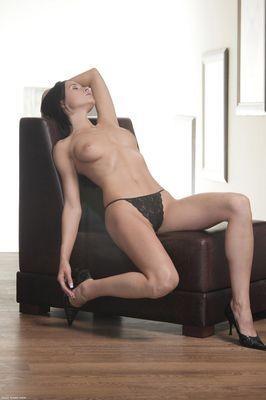Lilly Miranda