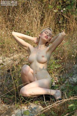 Lesbah