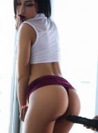 Lili Natalie