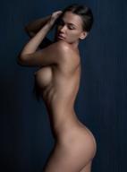 Lily Lorin